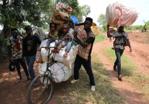 Expulsion des Congolais : ACAJ exige du gouvernement angolais des enquêtes sur les exactions policières