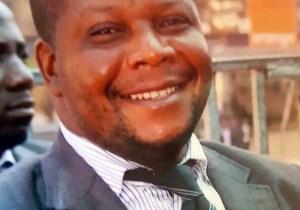 RDC: «L'UDPS a démontré que le débat sur la machine à voter constitue un prétexte» (Abedi Mulenda, Club des Libéraux)