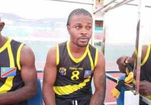 """Ibenge sur Mputu : """"c'est son mérite qui le ramène à l'équipe nationale"""""""