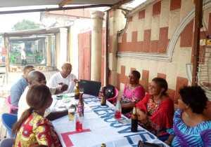 """Lutte contre la pauvreté: Le """"Renouveau Kasaïen"""" à la rescousse des mamans démunies"""