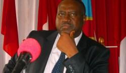 RDC/Kolwezi : éboulement dans une mine, 36 morts (bilan provisoire selon Muyej)