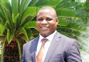 FCC/Kwilu : le gouverneur Michel Balabala désavoué !