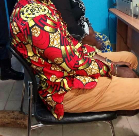 Délinquance faunique: nouvelle arrestation des présumés trafiquants d'ivoire à Brazzaville