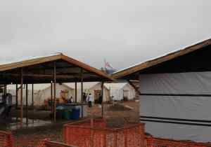 RDC/Beni : la plus grave épidémie d'Ebola jamais connue au pays, déjà 215 morts