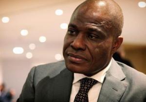 """RDC: Fayulu favorable à une table ronde avec Tshisekedi pour rétablir """"la vérité des urnes"""""""