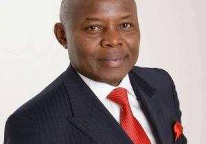 Fayulu/candidat commun : Vital Kamerhe retire sa signature
