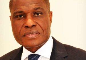 Les 2 priorités de Fayulu: la machine à voter et le fichier corrompu