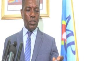 RDC/Elections : La MP prend acte du report des scrutins à Beni, Butembo et Yumbi