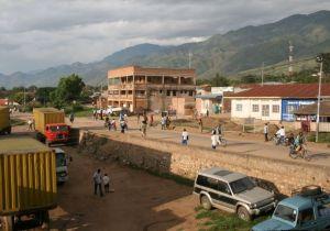 """RDC/Fizi: """"Alida"""", commandant en second des Maï Maï Yakotumba tué ce dimanche"""