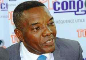 RDC: la MP accuse certains acteurs de démobiliser les électeurs
