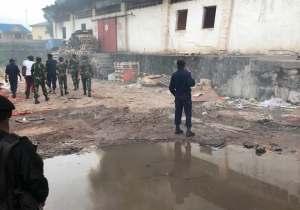 RDC/Élections :19 communes de Kinshasa privées de kits électoraux, Nangaa toujours optimiste