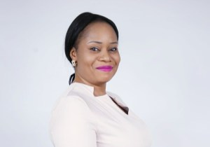"""Kinshasa: """"Femme Boss"""" milite pour l'épanouissement de la femme Rdcongolaise"""