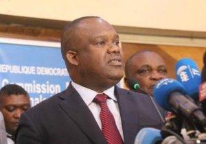 RDC/Élections: Corneille Nangaa satisfait après les élections.