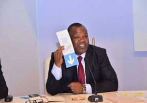 RDC: les élections reportées au 30 décembre. Voici les 3 raisons avancées par Nangaa
