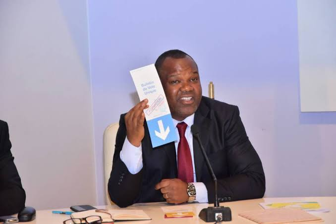 Report des élections sénatoriales et des gouverneurs: ACAJ soutient la CENI et rejette la demande du PGR
