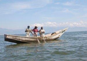 5 pêcheurs congolais détenus en Ouganda libérés après plus de 2 mois de détention