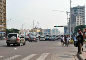 """""""Lamuka"""" fait flop, Kinshasa n'est pas morte !"""