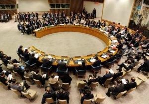 RDC/Elections: Le Conseil de sécurité de l' ONU appelle les parties prenantes à réafiirmer l' intégrité du processus électoral