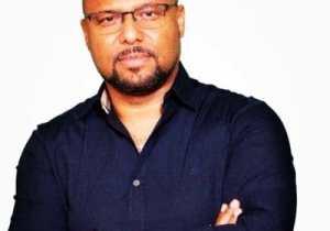 """Gouvernement : """"Il  ne sera pas nécessaire d'avoir un informateur,"""" ( Vidye Tshimanga)"""
