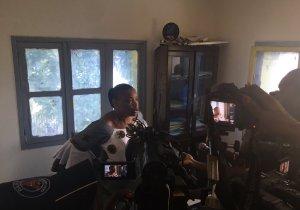 """Ève Bazaiba : """"Félix Tshisekedi a reçu un cadeau empoisonné"""""""