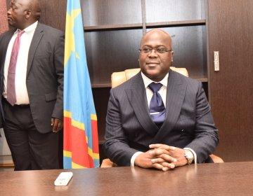 RDC: FMJC plaide pour un premier ministre femme