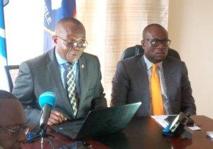 RDC: Alliée de M. Katumbi, l'AR prend acte de l'investiture de F. Tshisekedi