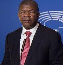 Élections RDC: l'Angolais Lourenco félicite Félix Tshisekedi
