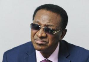 RDC: Tshibala démissionne
