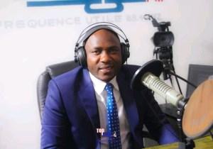 RDC : nos Léopards «pro» ne font plus rêver ?  (Tribune de Thierry Kambundi, analyste sportif )