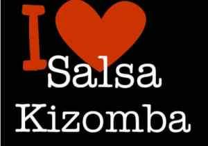 Kinshasa, capitale internationale de Salsa-Kizomba-Zook en avril