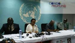 Journée mondiale de la Radio: l'UNPC demande aux journalistes de respecter le Code de déontologie et d'éthique pour se  sécuriser