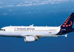 RDC: Brussels SN relie de nouveau Kinshasa et Bruxelles 7 jours sur 7