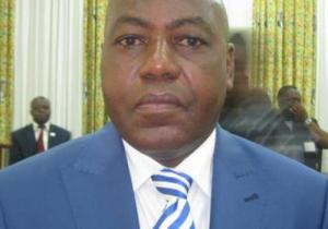 RDC: Martin Kabwelulu a bel et bien choisi d'aller au parlement !