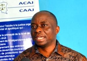 RDC: ACAJ dénonce des nominations faites par Kabila hors-mandat