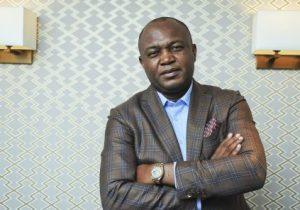 Tueries de Yumbi: Gentiny Ngobila doit-il retirer sa candidature au gouvernorat de Kinshasa ?