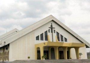 RDC/Gouvernement: l'ECC interpelle F. Tshisekedi sur les profils des prochains ministres