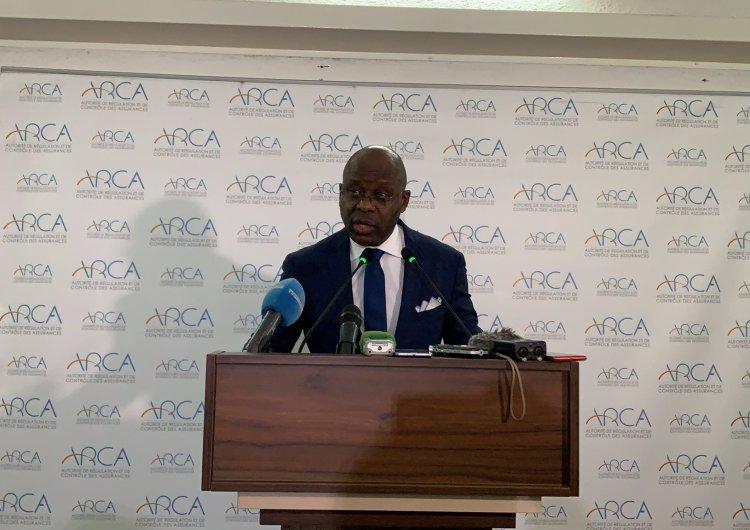 RDC : 4 nouveaux opérateurs d'assurances agréés par l'ARCA
