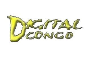 Des coups de feu à Digital Congo TV !