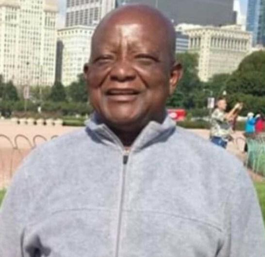 RDC/Portrait: Qui est Léon Mamboleo, président provisoire du sénat congolais ?