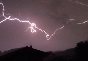 Lomami : la pluie a encore tué à Luputa