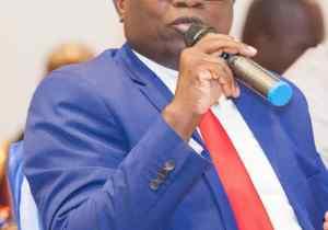 FPI: chiffres et réalisations de P. Kitebi parlent mieux que ragots et médisances !