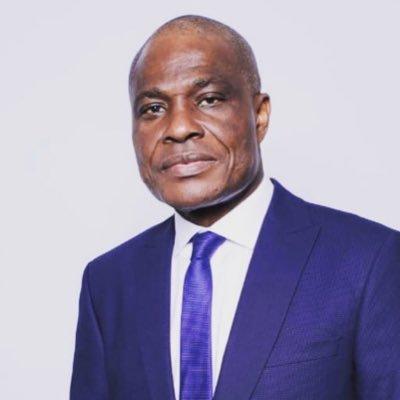 """RDC: """"LAMUKA"""" projette une réunion les 26 et 27 avril à Bruxelles"""