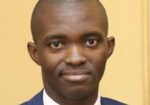 """Hugo N'Sundi : """"l'Intelligence Economique doit être l'une des priorités de la politique publique de la RDC"""""""