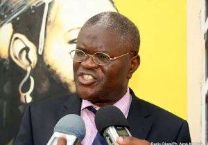 RDC: LAMUKA se vide de plus en plus, Mvuemba se rapproche de Félix