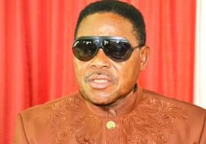 "Funérailles de Lutumba : ""guerre"" entre P. Mukendi et Kiamuangana, gare à la jurisprudence ""Ndaye"" !"