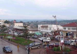 RDC/Bukavu: affrontements entre étudiants de l'ISP et motocyclistes, des blessés et dégâts matériels enregistrés