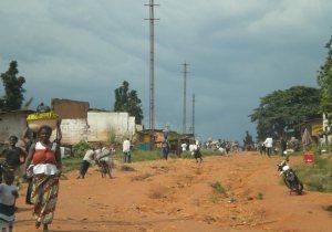 RDC/Tshikapa : eau et électricité de nouveau présentes 24 heures/24.