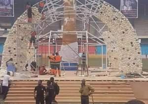 Etienne Tshisekedi: la dépouille arrive à 18h45′ ( Présidence de la République)!