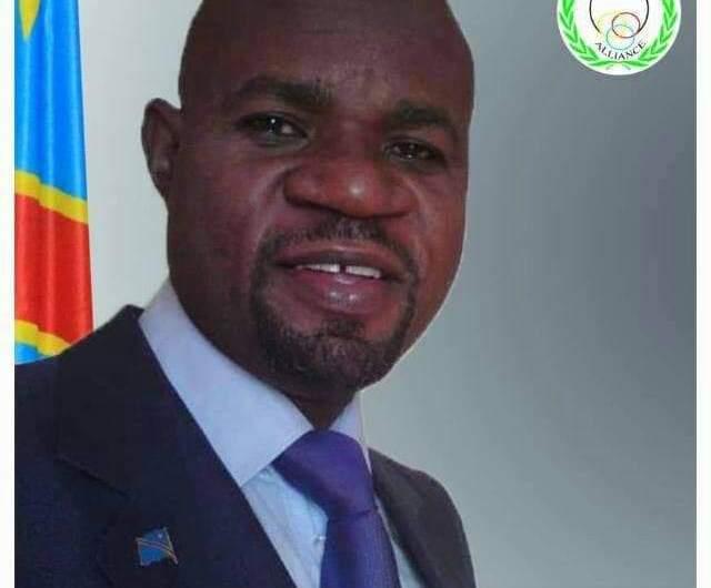 RDC : Ireman devient le répondant du Cach au Kwango