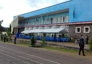 """RDC/Kwango: le partage du """"gâteau"""" bloque Peti Peti"""